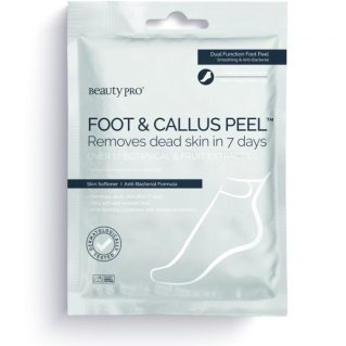 14058U-BeautyPro-FOOT-CALLUS-PEEL-600x600.jpg