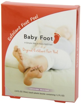 big_baby_foot91qziihwwml._sl1500_(1).jpg