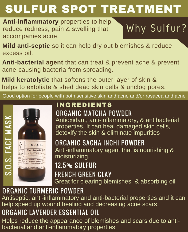 Sulfur spot treatment (4).png