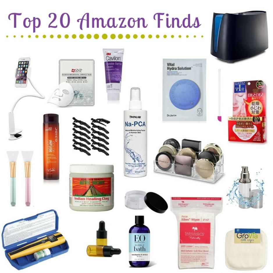 Top 20 Amazon Finds.jpg