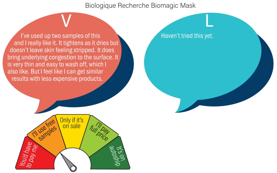 Biomagic-Mask-review.jpg