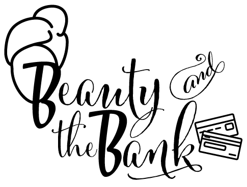 beautyandthebank_final