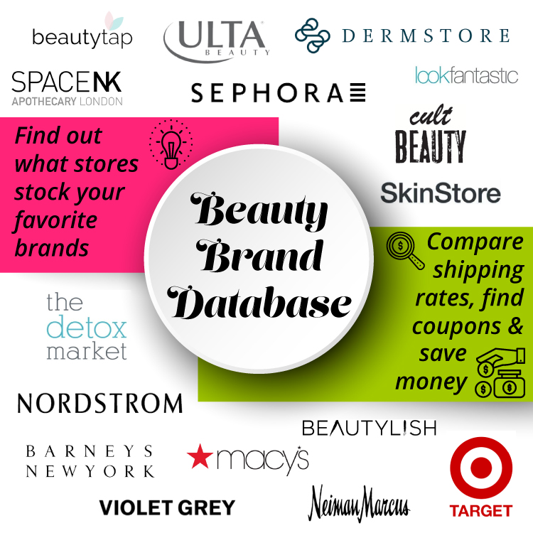 beauty-brands