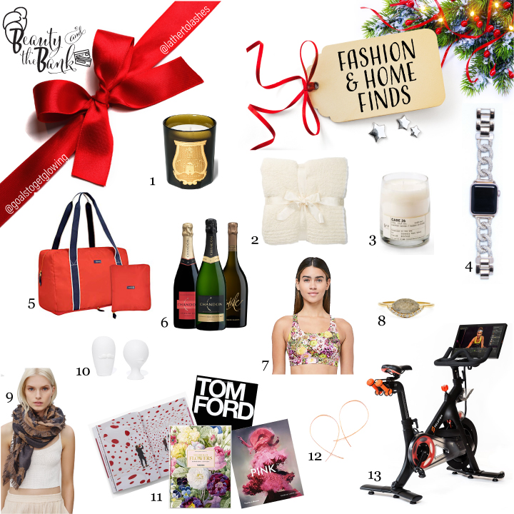 Holiday-Gift-guide_fashion-and-home.jpg