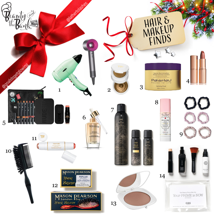 Holiday-Gift-guide_hair-and-makeup