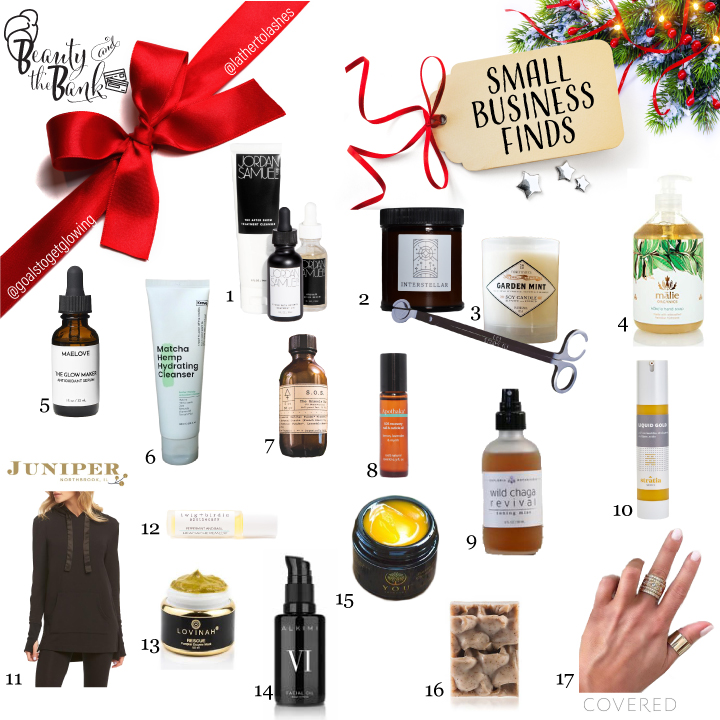 Holiday-Gift-guide_small-business