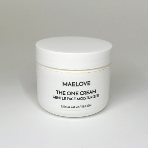 Maelove the One Cream